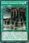 AncientGearFortress-SR03-IT-C-1E