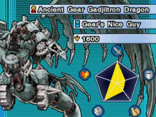 File:AncientGearGadjiltronDragon-WC10.png