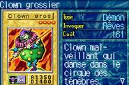 CrassClown-ROD-FR-VG