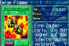 File:FinalFlame-ROD-DE-VG.png