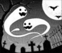 File:GhostofaGrudge-EN-Manga-ZX-CA.png