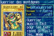 MountainWarrior-ROD-FR-VG