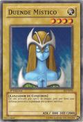 MysticalElf-BIY-SP-C-1E
