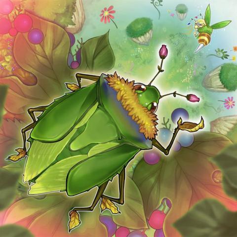 File:NaturiaStinkbug-TF05-JP-VG.png
