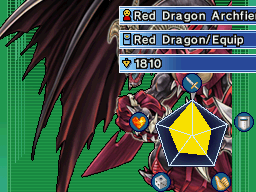 File:Red Dragon Archfiend Assault Mode-WC09.png