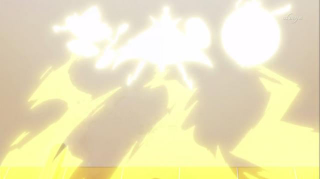File:RegalRecipes-JP-Anime-AV-NC-2.png