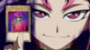 Yuri and carded Yusho