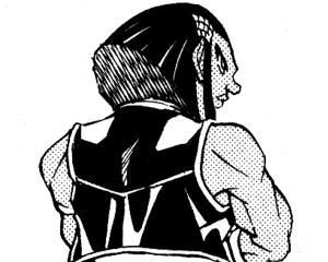 File:Axel manga portal.jpg