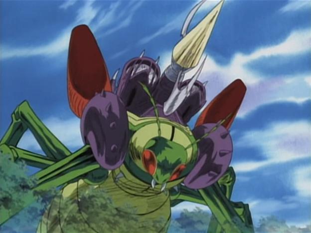 File:BasicInsect-JP-Anime-DM-NC-3.png