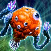 BrainGolem-TF04-JP-VG