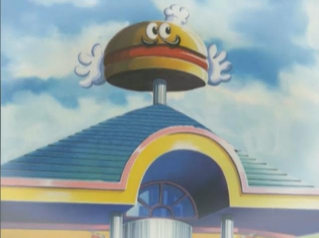 File:Burgerpalooza.png
