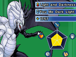 File:Light and Darkness Dragon-WC09.png