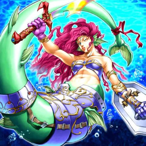 File:MermaidKnight-TF04-JP-VG.jpg
