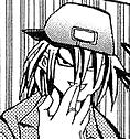 File:Not Ryuzaki.png