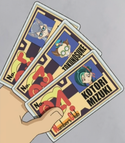 File:Other Number Club Member's Card.png
