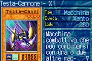 XHeadCannon-ROD-IT-VG