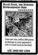 BlazeFenixtheBurningBombardmentBird-EN-Manga-5D