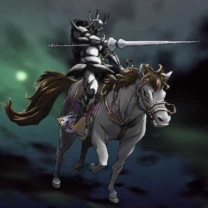 File:IronKnight-OW.png