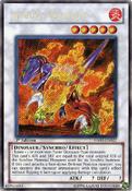 JurracVelphito-HA03-EN-ScR-1E