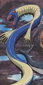 KairyuShin-JP-Anime-DM-NC-2