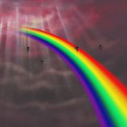 RainbowBridgeBifrost-OW