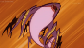 Sharkraken-JP-Anime-ZX-NC-2
