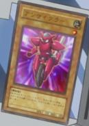 Unicycular-JP-Anime-5D
