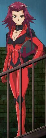 File:Akiza in her runner suit.jpg