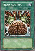 BrainControl-DPYG-EN-C-1E