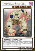 ColossalFighter-PGLD-EN-GUR-1E