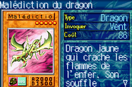 CurseofDragon-ROD-FR-VG