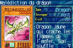 File:CurseofDragon-ROD-FR-VG.png