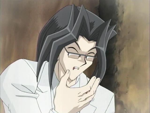 File:Daitokujis illness.jpg