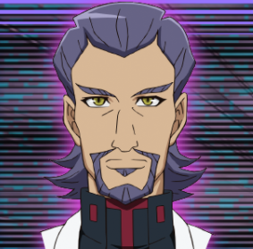 File:Dr. Kogami face.png