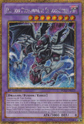 DragonecroNethersoulDragon-PGLD-FR-GScR-1E