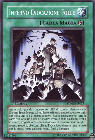 File:InfernoRecklessSummon-SDMM-IT-C-1E.png
