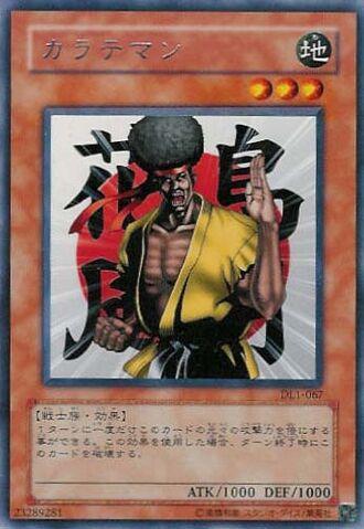 File:KarateMan-DL1-JP-R.jpg