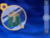 LevelMirroring-JP-Anime-5D-NC