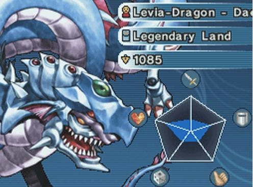 File:Levia-Dragon-Daedalus-WC07.jpg