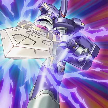File:MagnetWarriorΩ--OW.png
