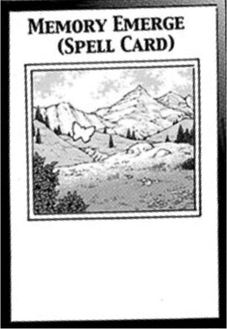 File:MemoryEmerge-EN-Manga-ZX.png
