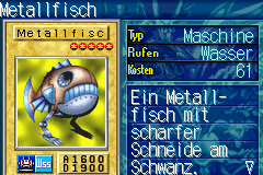 File:MetalFish-ROD-DE-VG.png