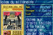 MillenniumGolem-ROD-FR-VG