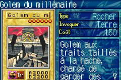 File:MillenniumGolem-ROD-FR-VG.png