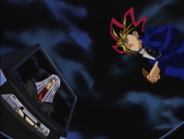File:Pegasus VS Yami Yugi - TV.png