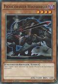 PitchBlackWarwolf-YS16-DE-C-1E