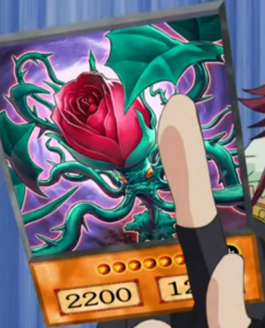 File:RoseTentacles-EN-Anime-5D.png