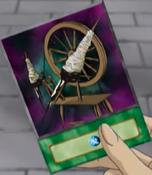 SpinningWheelSpindle-EN-Anime-DM