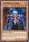 VampiresCurse-DL16-EN-R-UE-Blue