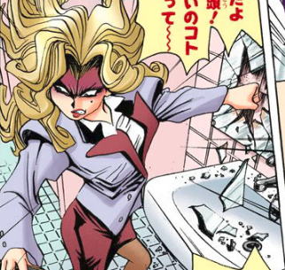 File:YGO-007 Chono breaks the mirror.png